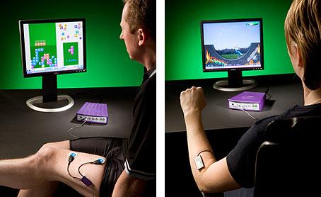 Nexgen Medical Systems Products Biometrics E Link M600
